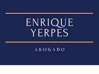 Abogados Derecho de Familia y Sucesiones en Madrid. Enrique Yerpes Abogados.