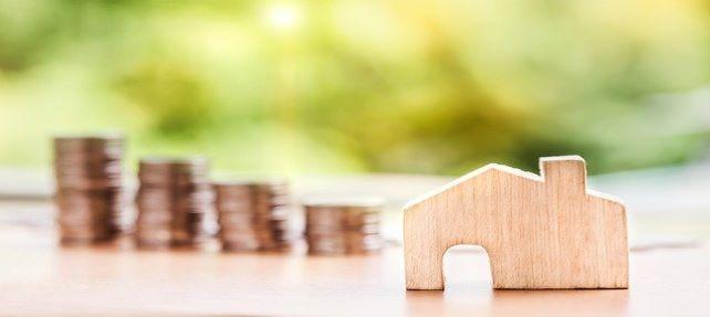 Delito de abandono de familia por impago de las cuotas hipotecarias